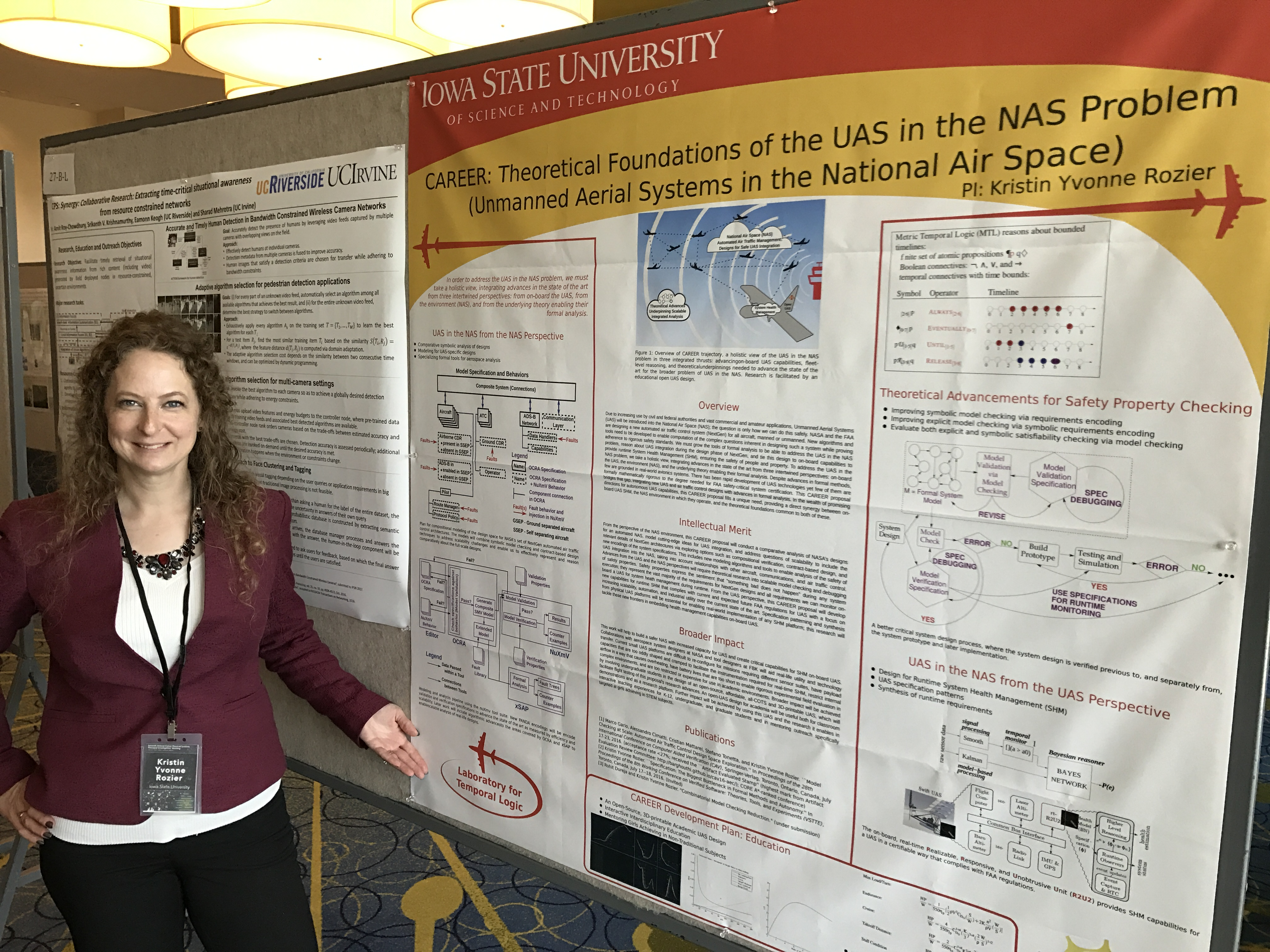 nsf-cps_pi-meeting_2016_poster